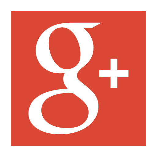Google-Plus-icon-(1).png
